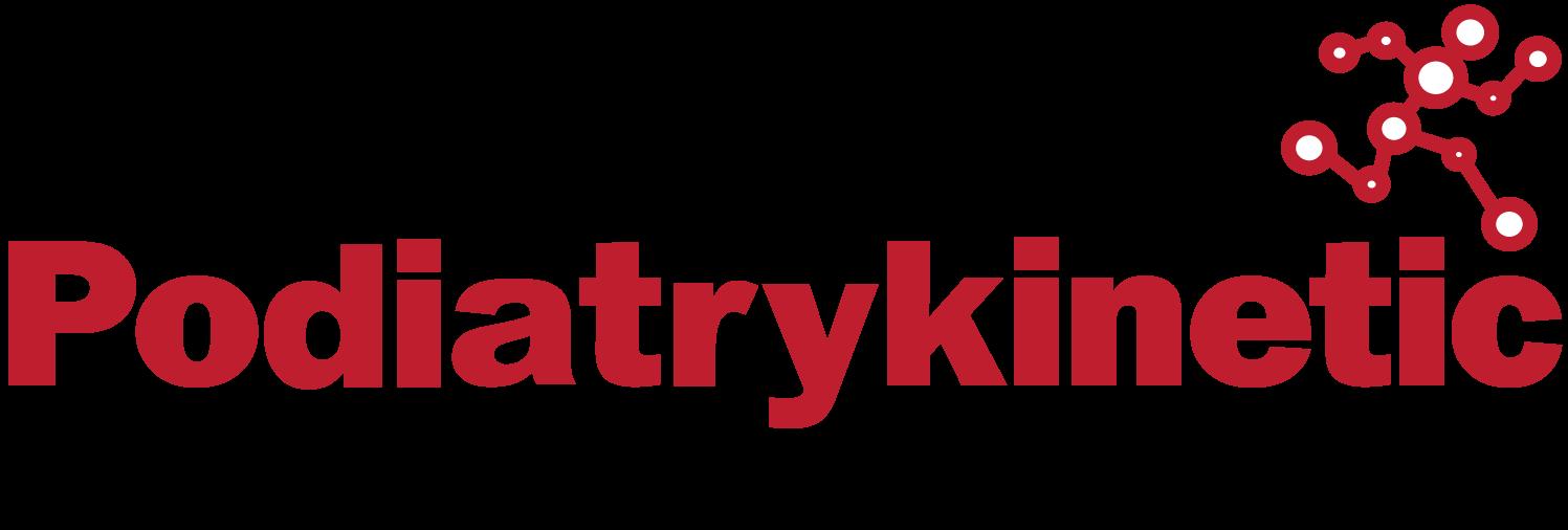 Physiokinetic / Podiatrykinetic :  Physiotherapist / Podiatrist for Pakenham / Officer / Ashwood